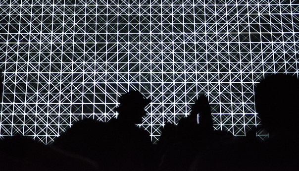 MUTEK San Francisco returning for second year