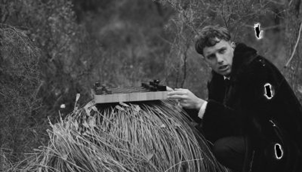 ALBUM REVIEW: Methyl Ethel 'triages' the conflicts of Jake Webb's mind