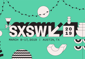 SXSW 2019: Our top 10 rising act picks for every attendee