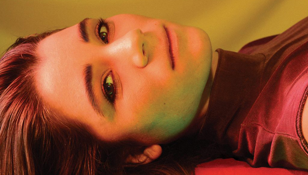 ALBUM REVIEW: Lady Lamb looks inward on introspective 'Even in the Tremor'
