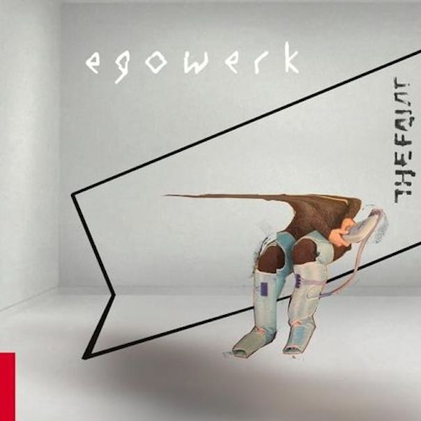 The Faint, Egowerk