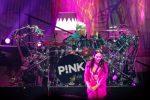 Pink, P!nk, Alecia Moore