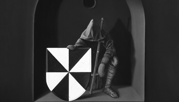 ALBUM REVIEW: Unkle accelerates and coasts 'The Road: Part II'