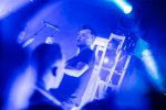 Simple Creatures, Mark Hoppus, Blink-182