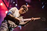 Weezer, Rivers Cuomo