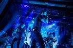Dance Gavin Dance, Tilian Pearson, Jon Mess