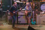 Darren Trucks, Susan Tedeschi, Tedeschi Trucks Band