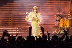 Florence and The Machine, Florence Welch