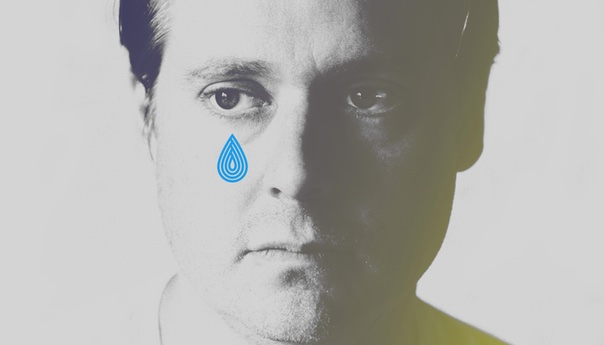 ALBUM REVIEW: Tim Heidecker embraces the meme on 'What the Brokenhearted Do...'