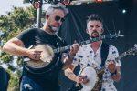 We Banjo 3,