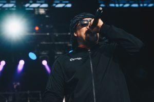 Cypress Hill,