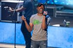 Darius Rucker, Hootie & The Blowfish