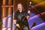 Ian Hill, Judas Priest
