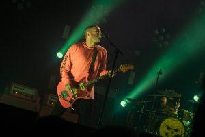 Alexisonfire, Dallas Green, City and Colour