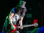 Slash featuring Myles Kennedy and the Conspirators, Slash, Myles Kennedy, Myles Kennedy and the Conspirators