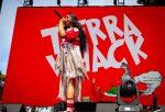 Tierra Whack