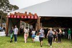Outside Lands, Outside Lands 2019, Outside Lands Music Festival,