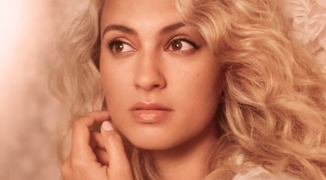 ALBUM REVIEW: Tori Kelly's stories are 'Inspired by True Events' on third LP