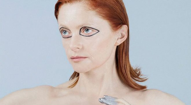 Q&A: Goldfrapp's Alison Goldfrapp and Will Gregory
