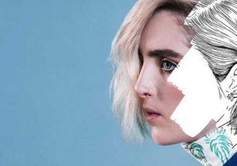 ALBUM REVIEW: Shura embraces all shades of love with 'Forevher'