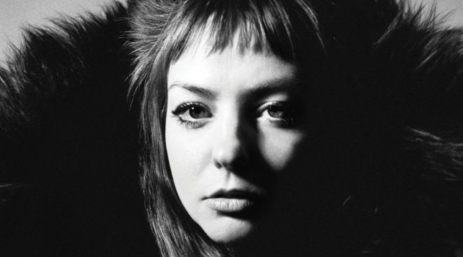 ALBUM REVIEW: Angel Olsen introspects and transcends on 'All Mirrors'