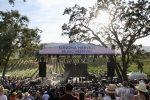 Ms Lauryn Hill, Sonoma Harvest Music Festival, BR Cohn