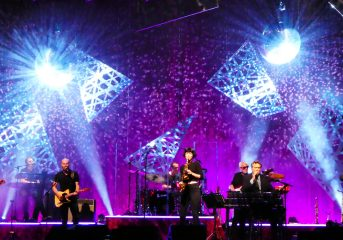 REVIEW: Bryan Ferry takes Oakland to 'Avalon' and beyond at rousing show