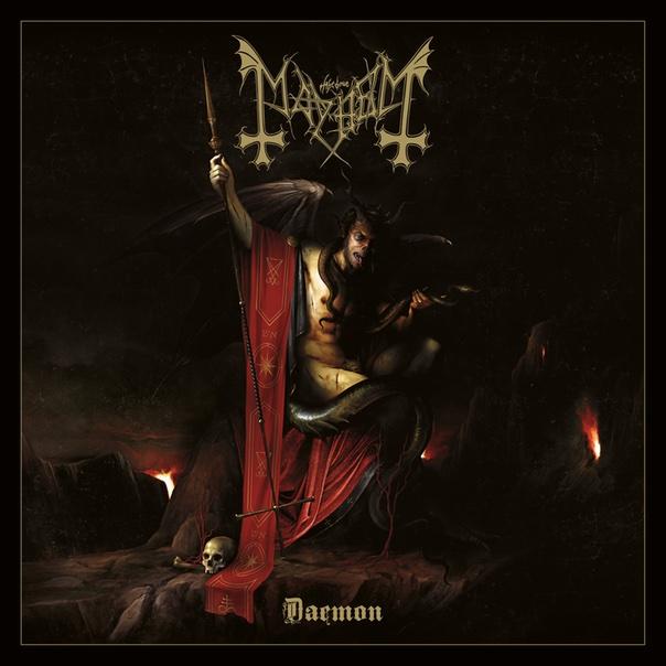 mayhem, daemon