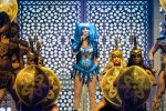 Cher, Here We Go Again Tour