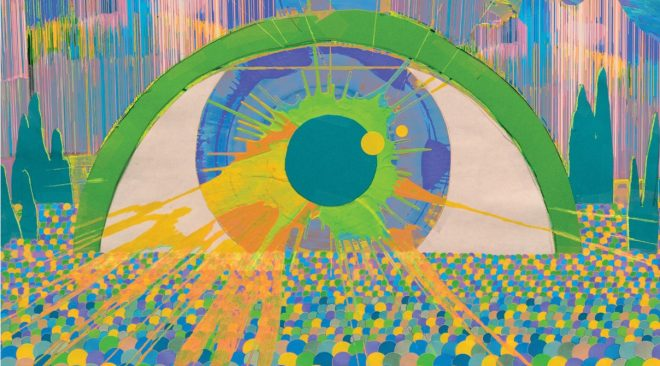REVIEW: The Flaming Lips orchestrate 'The Soft Bulletin' in technicolor rerelease