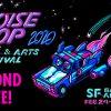 Noise Pop announces additions to 2020 festival lineup