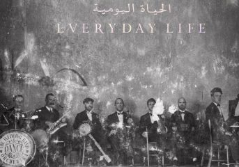 ALBUM REVIEW: Coldplay retakes its creativity on 'Everyday Life'