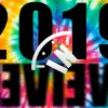 Year-end blitz: RIFF's 2019 in review lists are coming!