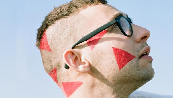 Bleachers' Jack Antonoff on the proliferation of producers
