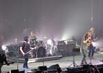 Temple of the Dog, Jeff Ament, Matt Cameron, Chris Cornell, Stone Gossard, Mike McCready