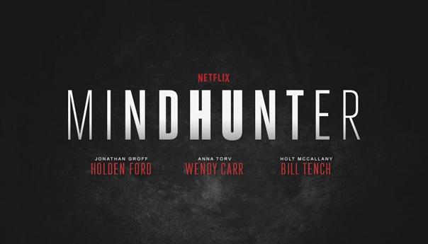 <em>MINDHUNTER</em>: Inside the mind of composer, David Fincher collaborator Jason Hill