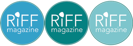 RIFF Magazine