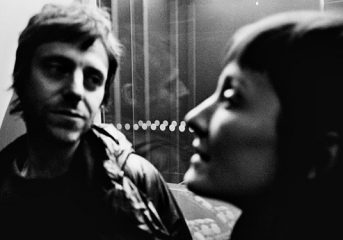 ALBUM REVIEW: Cate Le Bon and Tim Presley ferment intimate discord on <em>Hippo Lite</em> as Drinks
