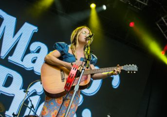 Hardly Strictly Bluegrass announces lineup and night show ticket on-sales