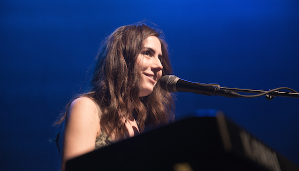 REVIEW: Dodie starts musical conversations at the Fonda