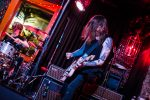Laura Jane Grace & the Devouring Mothers, Against Me!, Laura Jane Grace