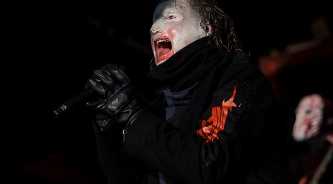 REVIEW: Slipknot, Gojira, Volbeat and Behemoth kick off Knotfest with metallic mayhem