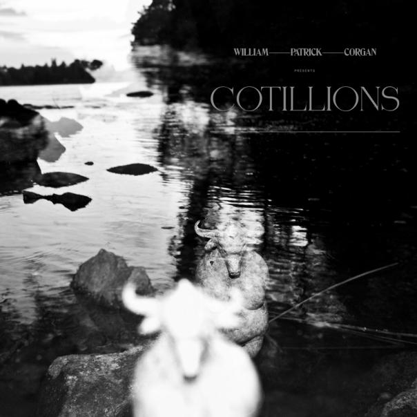 Billy Corgan, cotillions, William Patrick Corgan