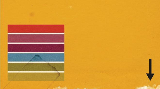 ALBUM REVIEW: Yann Tierson distills his vast body of work with 'Portrait'