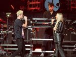 The Chainsmokers, Lennon Stella